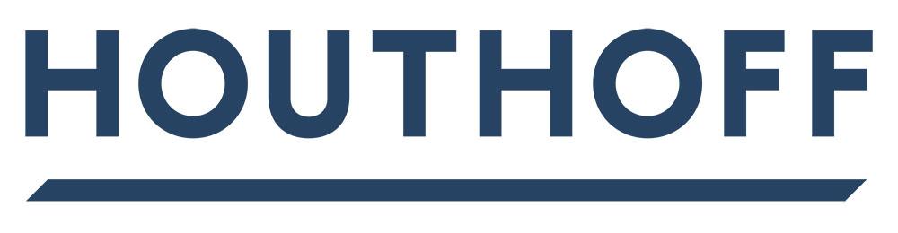 houthoff-logo