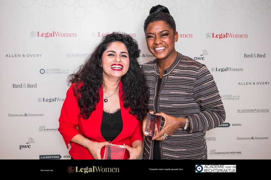 legal-woman-of-the-year-2019-en-upcoming-talent