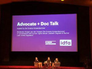 advocate-idfa