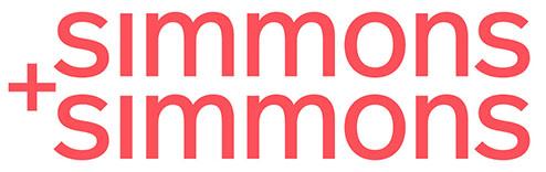 Simmons+Simmons
